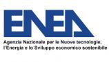 ENEA-Logo