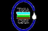 CNR - IRSA